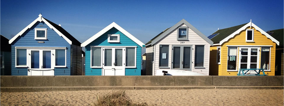 mudeford_beach_huts