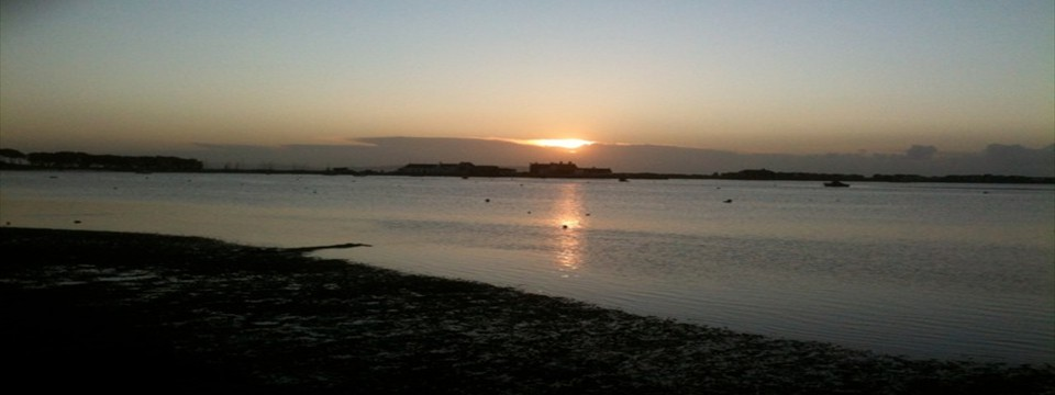 mudeford jandawn 001